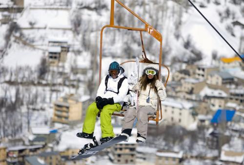 Shemshak-ski-resort-tehran-iran-20