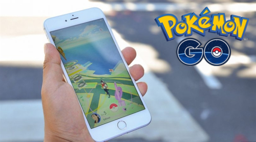 Pokemon-Go-Egg-Hatch-Guide