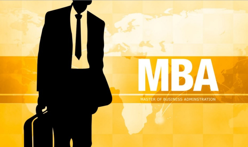 MBA-is-Impartant