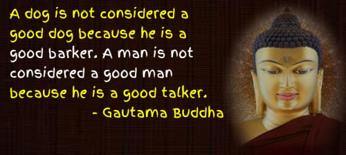 Gautama_buddha_inspirational_quotes_23
