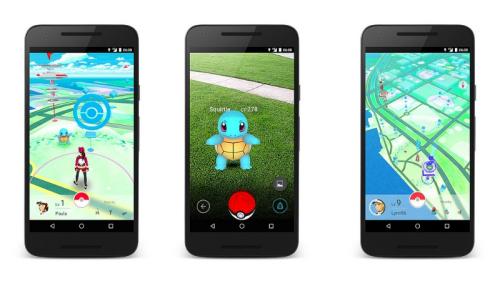 Pokemon-GO-screenshots-800x450