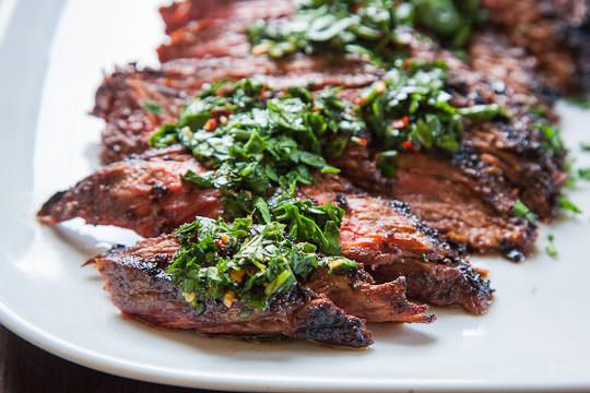 Skirt-Steak-Recipe-4