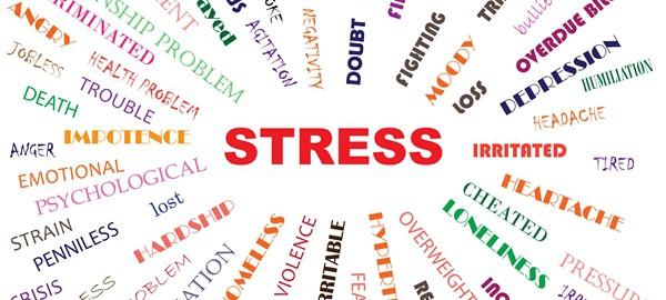Hypnosis-Stress-Management-Cork-Ireland-05-600x270