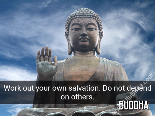 Buddha-Work-out-your-own-salvation.-Do-not-depend-on-others