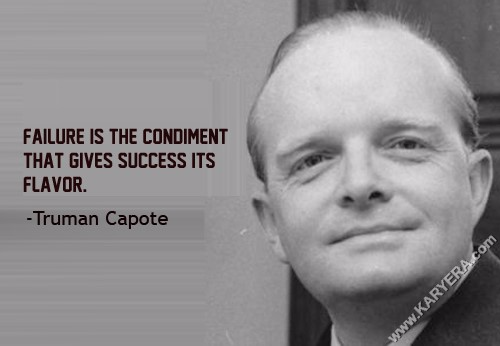 Truman-Capote-Failure-is-the-condiment-that-gives-success-its-flavor