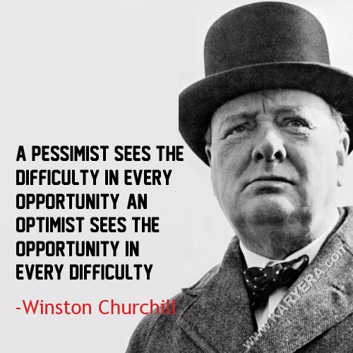 Winston-Churchill-A-pessimist-sees-the-difficulty-in-every-opportunity,-an-optimist-sees-the-opportunity-in-every-difficulty