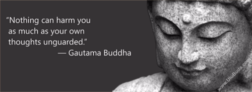 Buddha-Nothing-can-harm-you-as-much-as-your-own-thoughts-unguarded