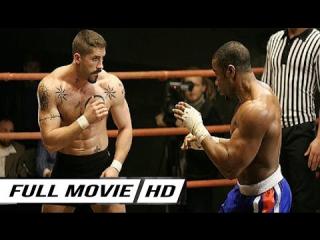Undisputed 2 (2006) - Full Movie